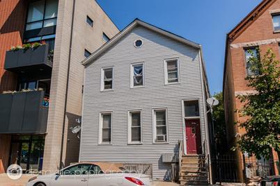 1022 W Fry Street #CH2 - Photo 1