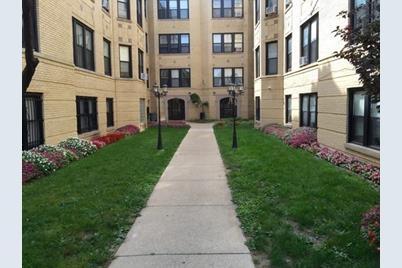 3631 W Dickens Avenue #3B - Photo 1