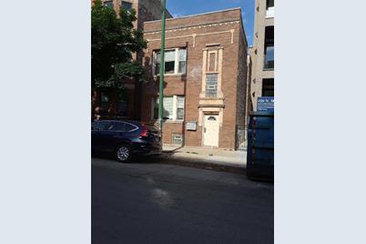 452 N May Street #2 - Photo 1