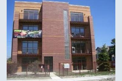 3336 W 19th Street #3E - Photo 1