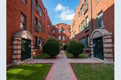 3958 N Fremont Street N #2 - Photo 1