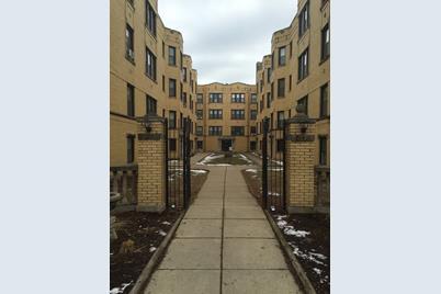 3819 N Greenview Avenue #3E - Photo 1