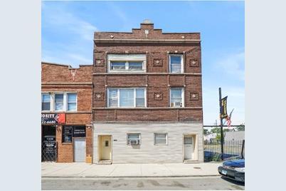 1336 S Cicero Avenue - Photo 1