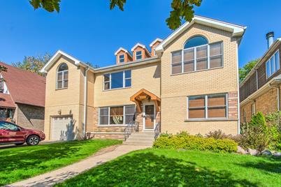 6065 N Menard Avenue - Photo 1