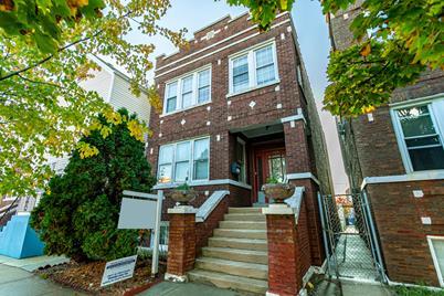 1426 S 51st Avenue - Photo 1
