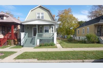 7251 S Winchester Avenue S - Photo 1