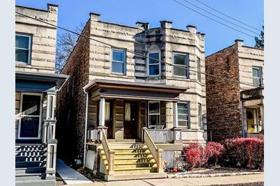 210 N Marion Street #1 - Photo 1