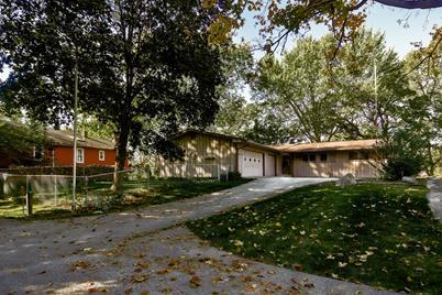12224 Harbor Oaks Drive - Photo 1