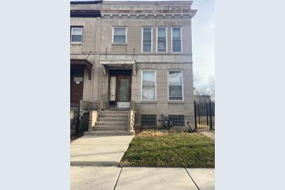 183 N Leamington Avenue - Photo 1