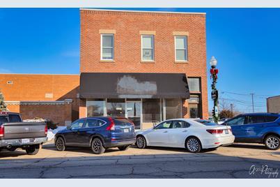 3932 Main Street - Photo 1