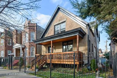 2916 W Fletcher Street - Photo 1