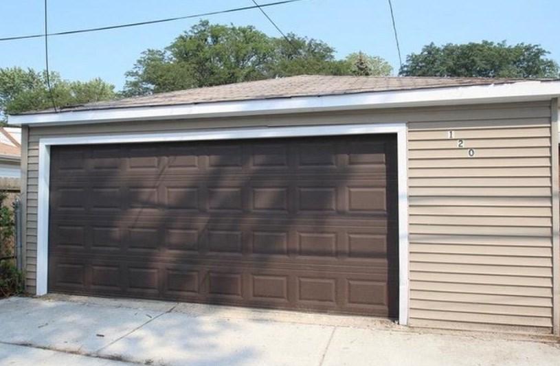 120 Morris Ave, Bellwood, IL 60104