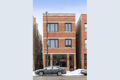 2050 N Western Avenue #3W - Photo 1