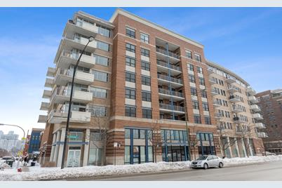 511 W Division Street #306 - Photo 1