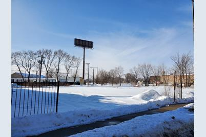 7804 S Stony Island Avenue - Photo 1