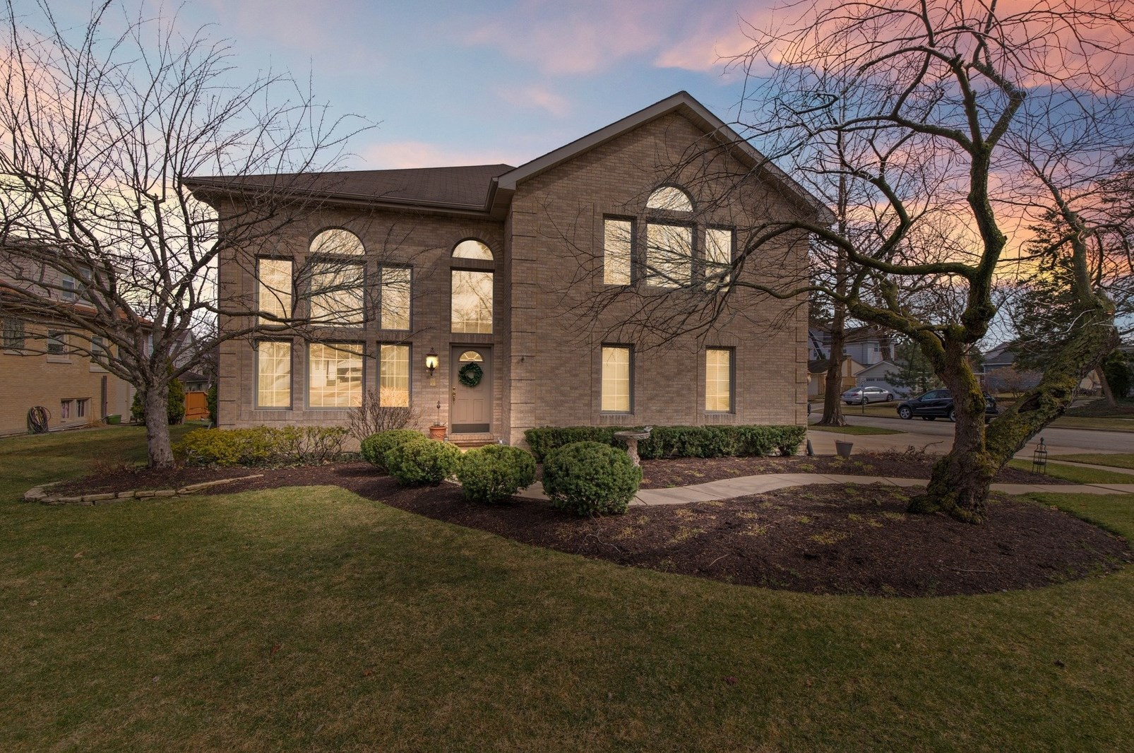 718 39th St, Western Springs, IL 60558