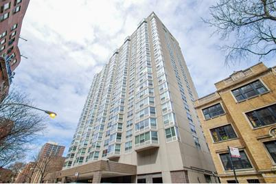720 W Gordon Terrace #4D - Photo 1