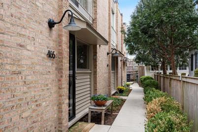 469 Linden Street - Photo 1
