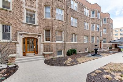 547 W Addison Street #3S - Photo 1