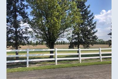 Approx. West Parcel E Vankalker Drive - Photo 1