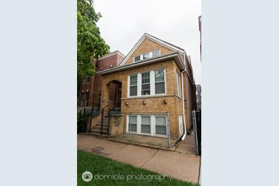 1654 W Melrose Street #1 - Photo 1