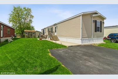 52 St. Peters Drive - Photo 1