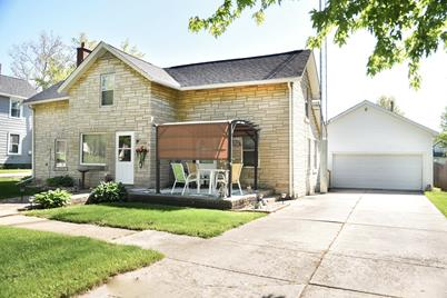 508 Paddock Avenue - Photo 1