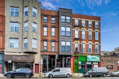 1119 W Grand Avenue #4F - Photo 1