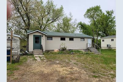 7278 S Rock Nation Road - Photo 1