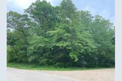 239 Lake Thunderbird Grove Drive - Photo 1