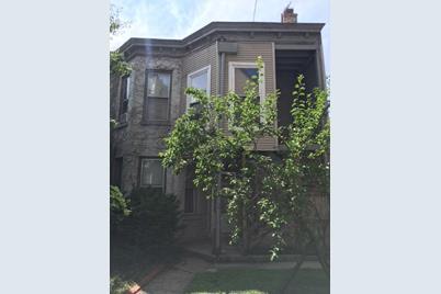 3246 N Seminary Avenue #2R - Photo 1
