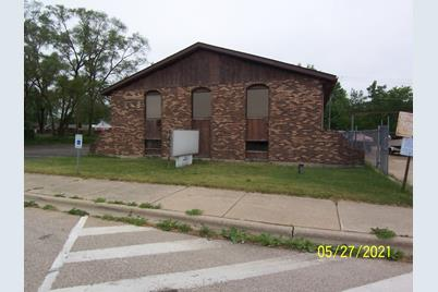 7432 Hancock Drive - Photo 1