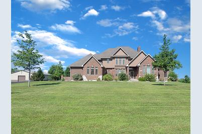 2535 S Carbon Hill Road - Photo 1