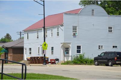 106 W Comanche Avenue - Photo 1
