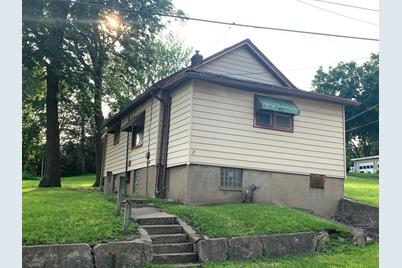 601 Todd Street - Photo 1