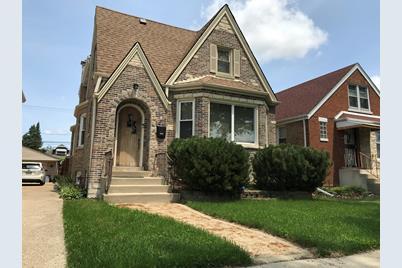5930 W Cornelia Avenue - Photo 1