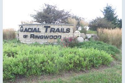 4601 Glacial Trail - Photo 1