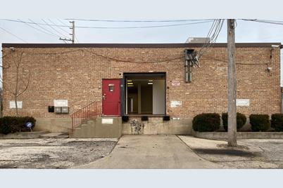1346 Hannah Avenue - Photo 1