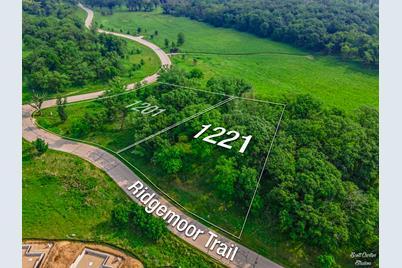 1221 Ridgemoor Trail - Photo 1