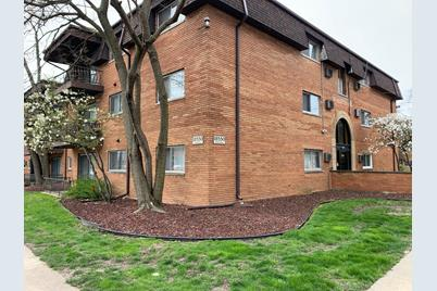 18550 Torrence Avenue #1-25 - Photo 1