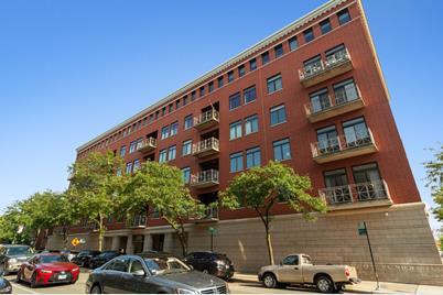 1155 W Armitage Avenue #305 - Photo 1
