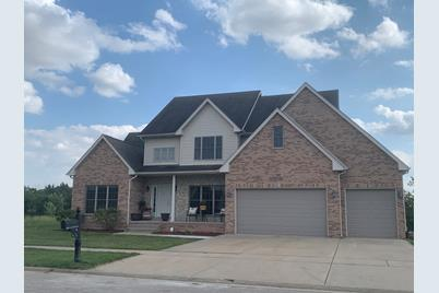 905 Spring Hill Drive - Photo 1