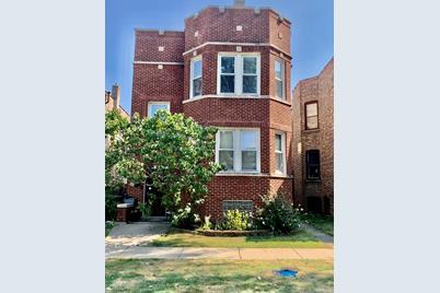 1329 S Lombard Avenue - Photo 1