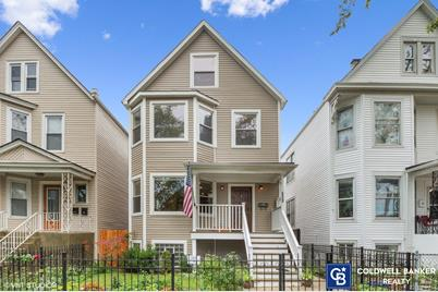 3351 W Berteau Avenue - Photo 1