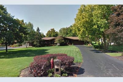 319 Greenwood Acres Drive - Photo 1