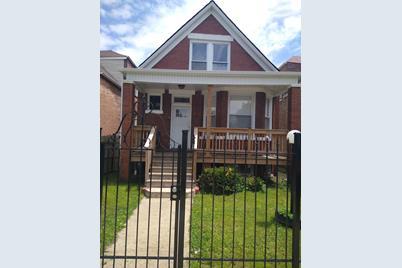 6619 S Oakley Avenue S - Photo 1
