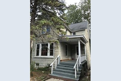 25951 S Oak Road - Photo 1