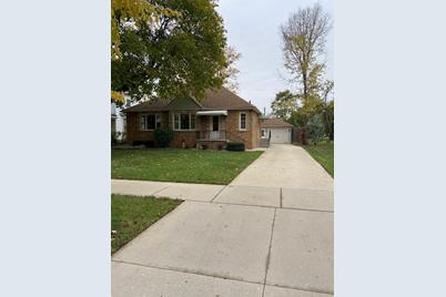 1336 Ottawa Avenue - Photo 1