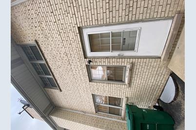 1121 Harlem Avenue - Photo 1