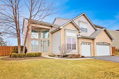 36876 N Fernview Lane - Photo 1